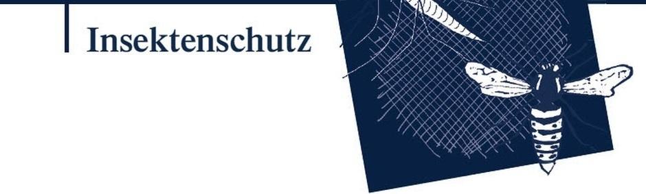*insektenschutz.image